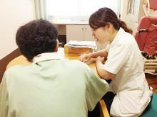 言語聴覚療法1