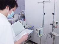 医療機器管理業務