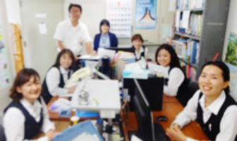 medical_office_img_02