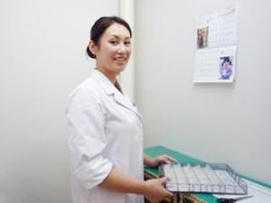 pharmacy_img_04