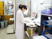 pharmacy_img_05