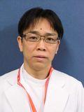 田畑 信輔