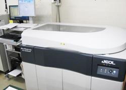 全自動生化学分析装置JEOL BM6050