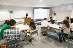 医療系学生の学ひ繧凾フ発表