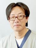 斉藤 典才