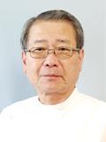 安田 清平