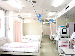 emergency_room_img_01